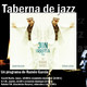 Taberna de JAZZ - 128 - Jon Urrutia, The Paname papers
