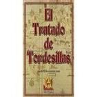 El tratado de tordesillas (canal de historia)