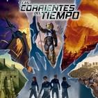 [DA] Destino Arrakis 7x06: Rol en Arrakis: Las Corrientes del Tiempo