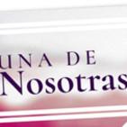 Entrevista Una de nosotras (Canal Extremadura Radio, 27-12-17)
