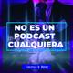 Podcast y running