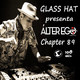 ÁLTER EGO by GLASS HAT (Chapter 89)
