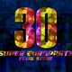 PPChile Presents / Super EuroParty 30 Final Stage (Eurobeat Side)