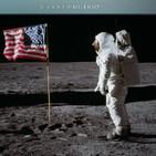 Cuarto Milenio: La Luna, 50 años de enigmas