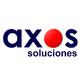 Axos, software asturiano - Aquí en la Onda Asturias (Onda Cero) - 17/01/19