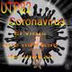 UTP82 Coronavirus, el virus que nos trae de cabeza