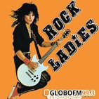 'Rock Ladies' (116) [VERANO] - Dónde vas, Pink Floyd?!