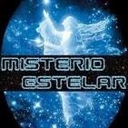 Misterio Estelar: Hallazgo Egipcio · Las Cruzadas · Asteroide apocalíptico · Ángel Guardian