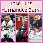 """""""EL GRAN GARVI""""... Cuando la honestidad cuenta la historia."""