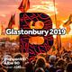 Programa 545 - Lo mejor del Glastonbury 2019