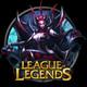 Kernelpanikk T4 Programa 21: League of Legends
