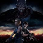 Podcast Reload: S11E27 – Retraso The Last of Us: Parte II, Resident Evil 3, Granblue Fantasy: Versus