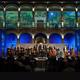 Morelia, Ciudad Creativa de la Música