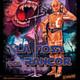 LFDR 5x18 El ASCENSO DE LOS FANS (impresiones pre y post-estreno Star Wars Episodio IX)