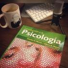 Introducción a la Psicología CAP 3 Sensación y percepción (PARTE I)
