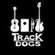 "Música kasual - Entrevista + acústico con Track Dogs ""Fire on the Rails"""