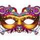 REENCONTRANDONOS - 25 DE FEBRERO DE 2020 carnaval segundo dia