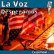 Despegamos: Revueltas callejeras, cheques para coches eléctricos y asalto a las instituciones económicas - 01/06/20