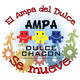 La ILP educación inclusiva y la Huelga educativa del 9 de marzo