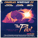 Charlas Whovian 33: The pilot
