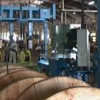 Programa inversionista revitalizará producción de conductores eléctricos y telefónicos