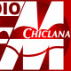 0-1 Gol de Diego Ramírez. Villamartín - Chiclana CF