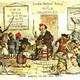 161- El federalismo 'a la española': el despiporre de la Primera República