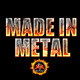 Made in Metal programa Nº 57 - 2017