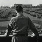 52.1. Eso no estaba en mi libro del Tercer Reich
