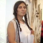 04-04-17 Entrevista a Mariela Tulián. Justicia de Córdoba exhorta al gobierno a cumplir con el Proceso Participativo