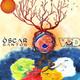 Música/Libro/Cine: 'Vida' / 'N.T. para jóvenes' / 'Liberando un continente'
