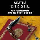 10. Un Cadáver En La Biblioteca