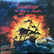 Savatage – The Wake Of Magellan 1998