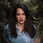 #PPG9 - Charla con Olalla Uriarte sobre contenido patrocinado