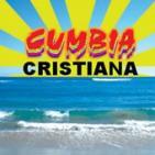 Cumbia Espiritual Extrema - Manuel Vega y su Impacto Celestial Vol.2