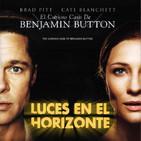 EL CURIOSO CASO DE BENJAMIN BUTTON - Luces en el Horizonte