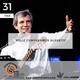 Programa Entrecantos 31 de enero, 2020: Feliz cumpleaños Alberto