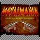 Metalmanía 2020-06-06