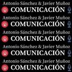 Versión Radio Informativo Especial Elecciones Municipales 2019. Elche y Santa Pola. (20190519)