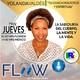 14 - Flow, Desarrolla tu creatividad