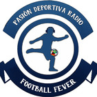 Football Fever 7x38