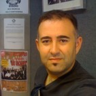 Audio - Guillermo Guillén - UGT - Datos Paro Julio 2019 Reg.Murcia