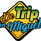 #DeTripconMiguel Episodio 13 Temporada 3