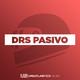 #5 DRS Pasivo | ¡Hasta nunca, halo y aletas de tiburón!