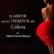 36-El Amor en los Tiempos del Cólera (CAPITULO FINAL)