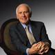 Construindo seu negócio de marketing de rede - Jim Rohn