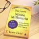 3- Los Secretos de una mente millonaria