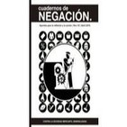 Utopodcast - Cuadernos de Negación 3 - Contra la sociedad mercantil generalizada