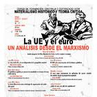 03 Juán Pablo Mateo Tomé - El capitalismo español y su proceso de acumulación en el marco del euro (1995-2014)