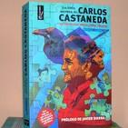 100% Carballal. Más allá de Carlos Castaneda.